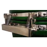 Poolkuu convEGGtor/kuumusehajutaja XL EGGspander 2