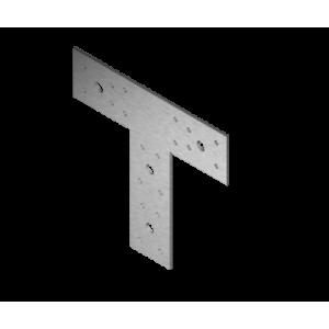T-plaat 150x100x40x2.5 9