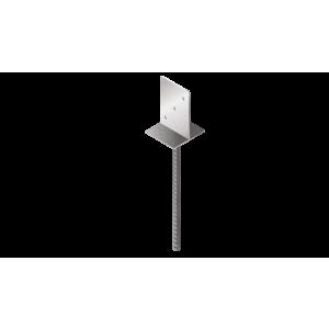 Betoonihark I -tüüp 90x60 5