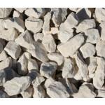 Dekoratiivkruus  macchiato 16/22 1000kg bigbag 1