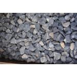 Looduslik dekoratiivkivi jää 25/40 1000kg bigbag 1