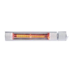 Infrapuna soojuskiirgur Veltron R2 2kW 11
