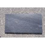 Kiltkivi aste Ristkülik 100x25x1-3cm 1