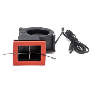 FireBoard ventilaator 11