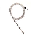 Dreamfire® lisasond Bluetooth termomeetrile 2