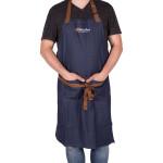 Weber® Premium Grillikindad paar, L/XL 2