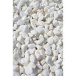 Dekoratiivkillustik graniit punakas 3/8 20kg 2