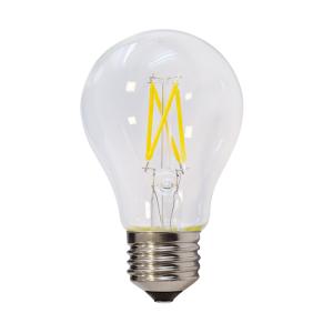 LED lambipirn 6.5W E27 2800K FILAMENT 11