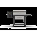 Louisiana Grills - LG800FL pelletgrill (GRILLIKATE + 3 KOTTI PELLETIT) 1