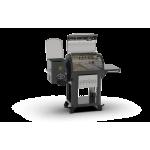 NBLG800FL-4