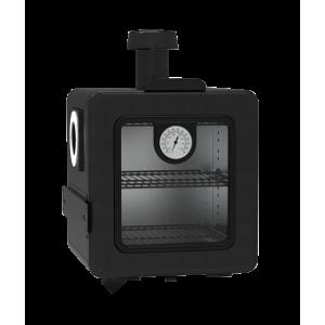 Pit Boss - Lisasuitsuti küljele (550G/850G/1150G) 9