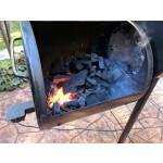 FireBoard ventilaator 2