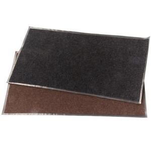 Uksematt pruun 80x150cm 15
