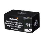 Mustang topsihoidja magnetiga 3
