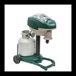 Sääsepüüdja peibutusaine oktenool, Mosquito Magnet, 3-ne pakk AM161 2