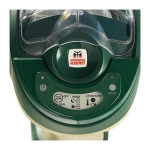 Sääsepüüdja, Mosquito Magnet, Executive AM5 3