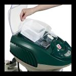 Sääsepüüdja, Mosquito Magnet, Executive AM5 4