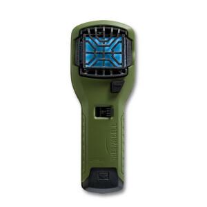 Thermacell sääsepeletaja MR300G, roheline AM26 6