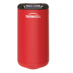 Thermacell Halo Mini sääsepeletaja, punane AM11 1