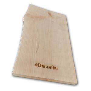 Dreamfire® lepapuust grillimisplank 4