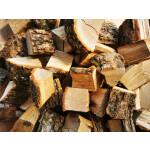 Dreamfire® lepapuust suitsutusklotsid 2kg 3