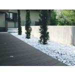 Looduslik dekoratiivkivi Ekstravalge 30/60 1000kg bigbag 2