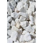 Dekoratiivkruus  Carolina-valge 90/150 1000kg bigbag 3