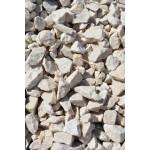 Dekoratiivkruus  Carolina-valge 90/150 1000kg bigbag 4