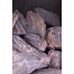 Purustatud kiltkivi Ferdinand-rustikaal 30/60 1000kg bigbag 1
