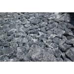 Dekoratiivkivi paemurd antrasiit-valge 60/90 1000kg bigbag 2