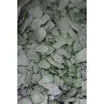 Purustatud kiltkivi Roheline 5/30 20kg 1