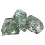 Purustatud klaas kristall 80/120 20kg 1