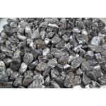 Looduslik dekoratiivkivi must-valge 25/40 1000kg bigbag 1