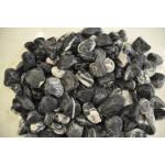 Looduslik dekoratiivkivi must-valge 15/25 8kg 4