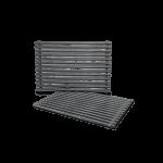 Lid Handle Kit Q 3000/Q3200 1