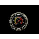 Ahjutermomeeter (Kamado) 2