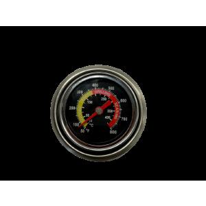Ahjutermomeeter (Kamado) 8