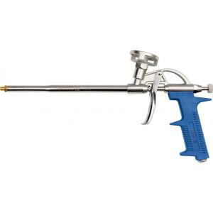 Montaazivahu püstol 5906083967436 2
