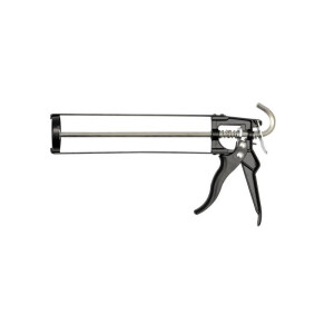 Silikooni püstol 225mm 5906083967504 11