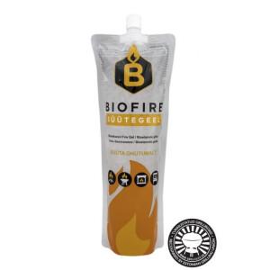 Biofire süütegeel 500ml 9