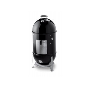 Smokey Mountain Cooker™ 47 cm 4