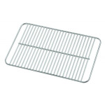 Weber® Hinged cooking grate - 47 cm 2