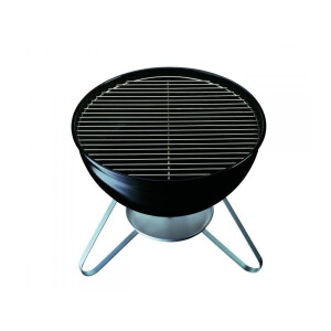 Weber® Cooking grate - Smokey Joe™ 8