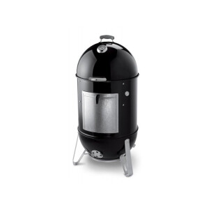 Smokey Mountain Cooker™ 57 cm 11