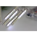 Valguskett 'Jõuluvana'' 10 LED lampi 3