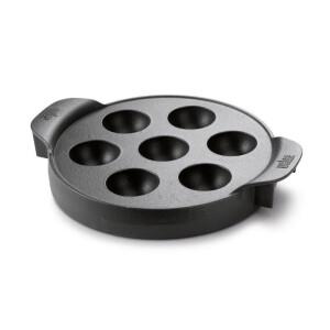 Weber® Muffinipann 4
