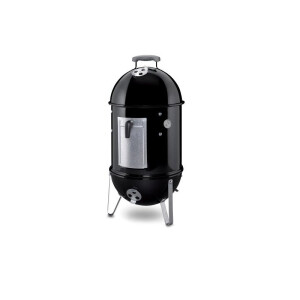 Smokey Mountain Cooker™ 37 cm 7