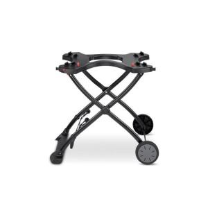 Weber® Rolling cart Q™1000/2000 seeriale 5