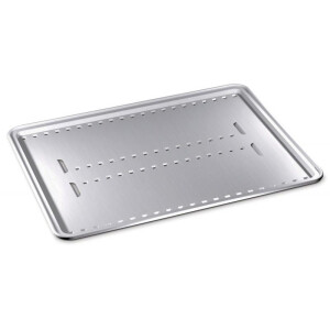 Weber® Baking Pan, small - Q™ 7