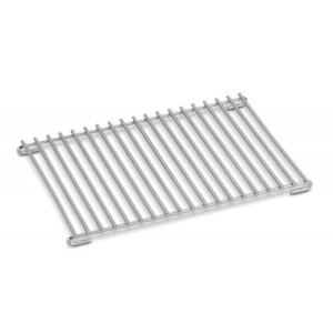 Weber® Roasting rack, small - Q™ 12